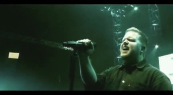 MercyMe - You Reign (Official Music Video)