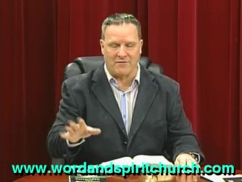 Unveiling the Mysteries: christian Truths Concerning the Laws Found in Romans-Pt2