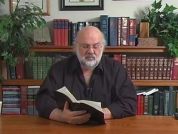 Calvary Chapel Lancaster, PA - Proverbs 15 - Bible Study