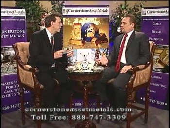 The Wealth Transfer Show w/Terry Sacka Fiscal Cliff/Debt Ceiling Increase 1-3-2013