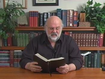 Calvary Chapel Lancaster, PA - Proverbs 16 - Bible Study