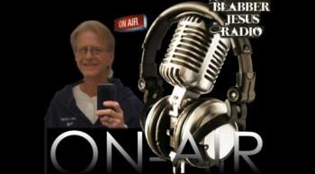 Radio O.I.C-Teddy Hale