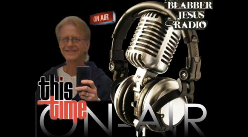 Radio This Time-TeddyHale