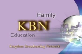 KBN Intro