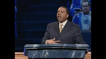 Creflo Dollar - Abounding Grace 11