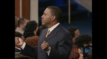 Creflo Dollar - Abounding Grace 13