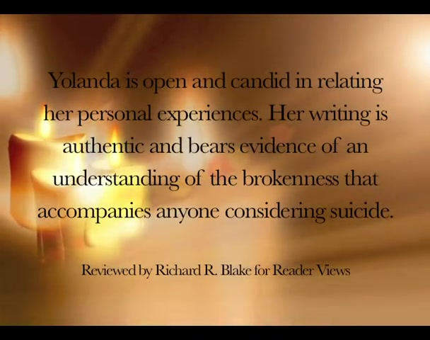 Yolanda Shanks