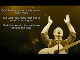 Steven Curtis Chapman - Heaven Is The Face