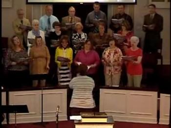 2013 MABC Choir Special