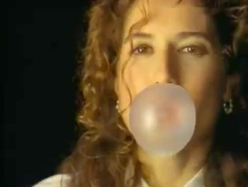 Amy Grant - Every Heartbeat (Official Music Video)