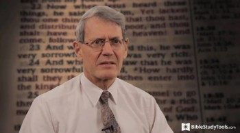 BibleStudyTools.com: When was the Book of Revelation written? - Vern Poythress