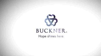 Buckner - Hope shines here.