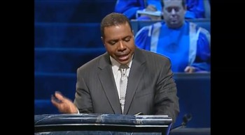 Creflo Dollar - We Have a Better Covenant 4