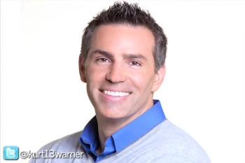 ReligionToday.com Interviews Kurt Warner About New TV Show 'The Moment'