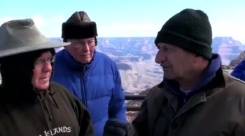 #480 Arizona Geology Tour