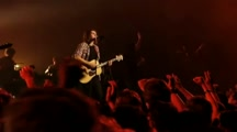 Hillsong Live - Love Like a Fire (Official Music Video)