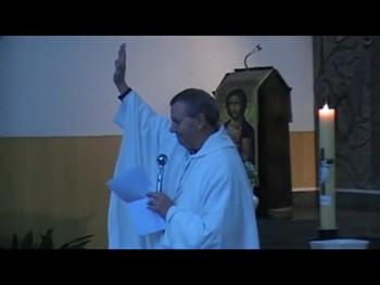Homilía del Domingo II de Pascua (C)