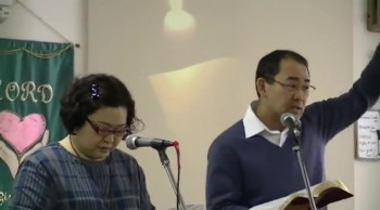 Sunday School Lesson Children's Bible Study - Forgiveness - with Japanese Translation