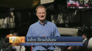 """Every Nation"" (Every Word with John Bradshaw)"