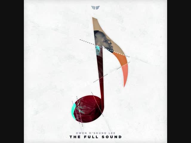 Intro - O'Sound