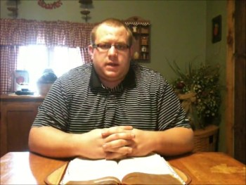 Bare Your Cross Ministries - Intro