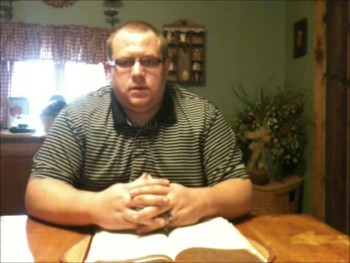 Bare Your Cross Ministries - The Marriage Supper