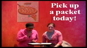 Video Announcements 4-10-13.mp4