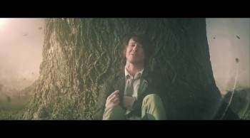 Tenth Avenue North - Worn (Official Music Video)