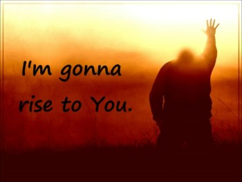 Jason Castro Rise to You lyrics video