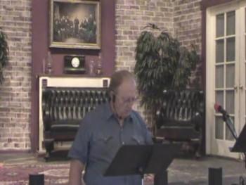NVCC 4/14/2013 Genesis 13:5-18