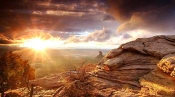 Sermon on the Mount Series - 3