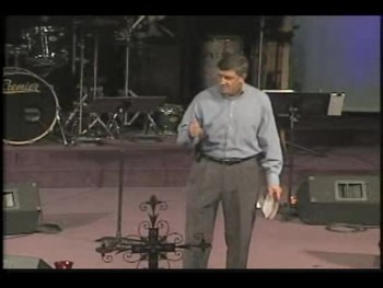 April 14, 2013_ACTS; The Gospel of the Holy Spirit