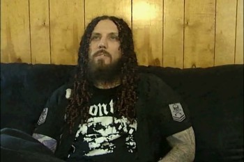Brian Welch favoriate cheese