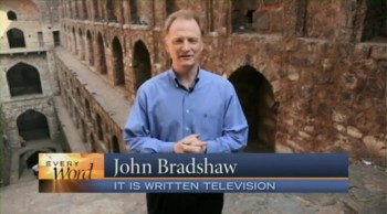 """Serving Others"" (Every Word with John Bradshaw)"