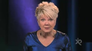 Patricia King: Prophesy and Revival