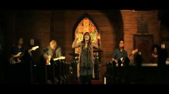 Christine D'Clario - Magnífico (Con Intro)