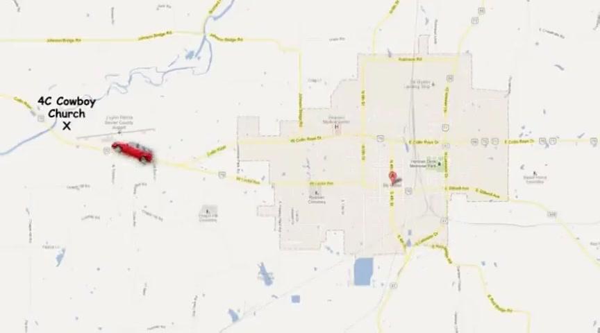 4C_Map