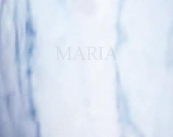 MARIA (Spanish)