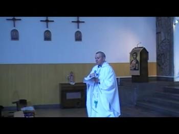 Homilía del domingo IV de Pascua (C) El Buen Pastor
