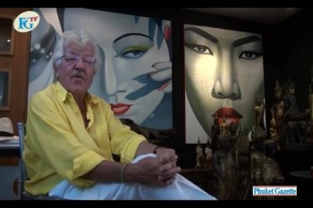 Soul of Asia - Master Paintings & Antiques Gallery