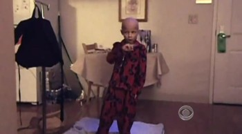 Little Boy Inspires a Message of Hope for Humanity After He Dies