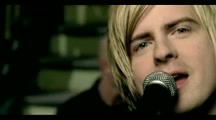 The Afters - Beautiful Love (Official Music Video)