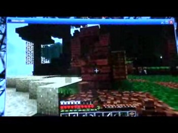 mine craft ep;4