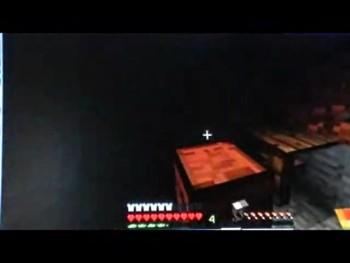 minecraft ep;5