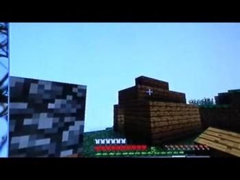 minecraft ep:6