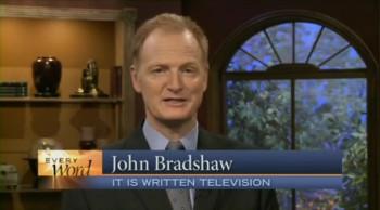 """Focus"" (Every Word with John Bradshaw)"