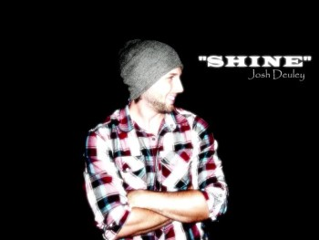 Shine - Josh Deuley
