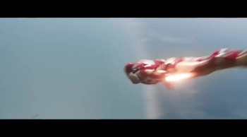 Movieguide Review: Iron Man 3