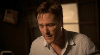 Michael W. Smith - How to Say Goodbye (Official Music Video)