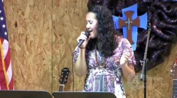 2013-04-25 Cathya Cordova